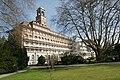 Hotel Bad Schachen 03.JPG