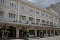 Hotel Continental, Ho Chi Minh City.jpg