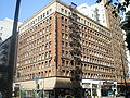 Hotel Hayward (Los Angeles).jpg