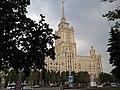 Hotel Radisson . Ukraina - panoramio.jpg