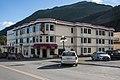 Hotel Seward 502.jpg