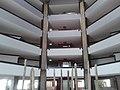 Hotel da Balaia.jpg
