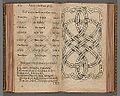 Houghton 15476.205.10 - Mennes, 162.jpg