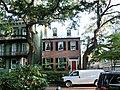 House - panoramio (87).jpg