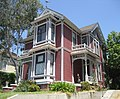 House at 1329 Carroll Ave., Los Angeles (Charmed House)-04.jpg
