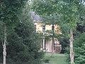 House at 8635 Ketcham Road.jpg