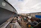 Houseboats Shoreham-by-Sea March 2017 06.jpg