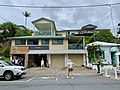 Houses in Kingscliff, New South Wales 02.jpg