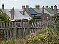 Houses in Stanley, Falkland Islands.jpg