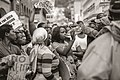 Housing Protest - Cape Town High Court - 2012 - 04.jpg