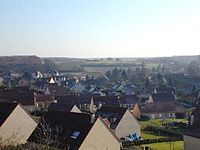 Houx village photo.jpg