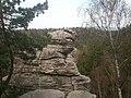 Hrubá Skála, Czech Republic - panoramio (3).jpg