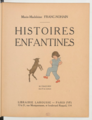 Hstenfantines-01.png