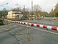 Hu-wilhelmsbad-2011-bahnhof-063.jpg