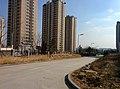 Huangdao, Qingdao, Shandong, China - panoramio (49).jpg