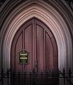 Huguenot Church Charleston SC Q3586015.jpg