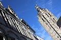 Huis van Margaretha van Parma en Sint-Walburga Oudenaarde.jpg