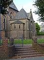 Huisberden St. Petrus PM16-7.jpg