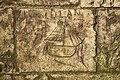 Humber Sloop - geograph.org.uk - 1247076.jpg