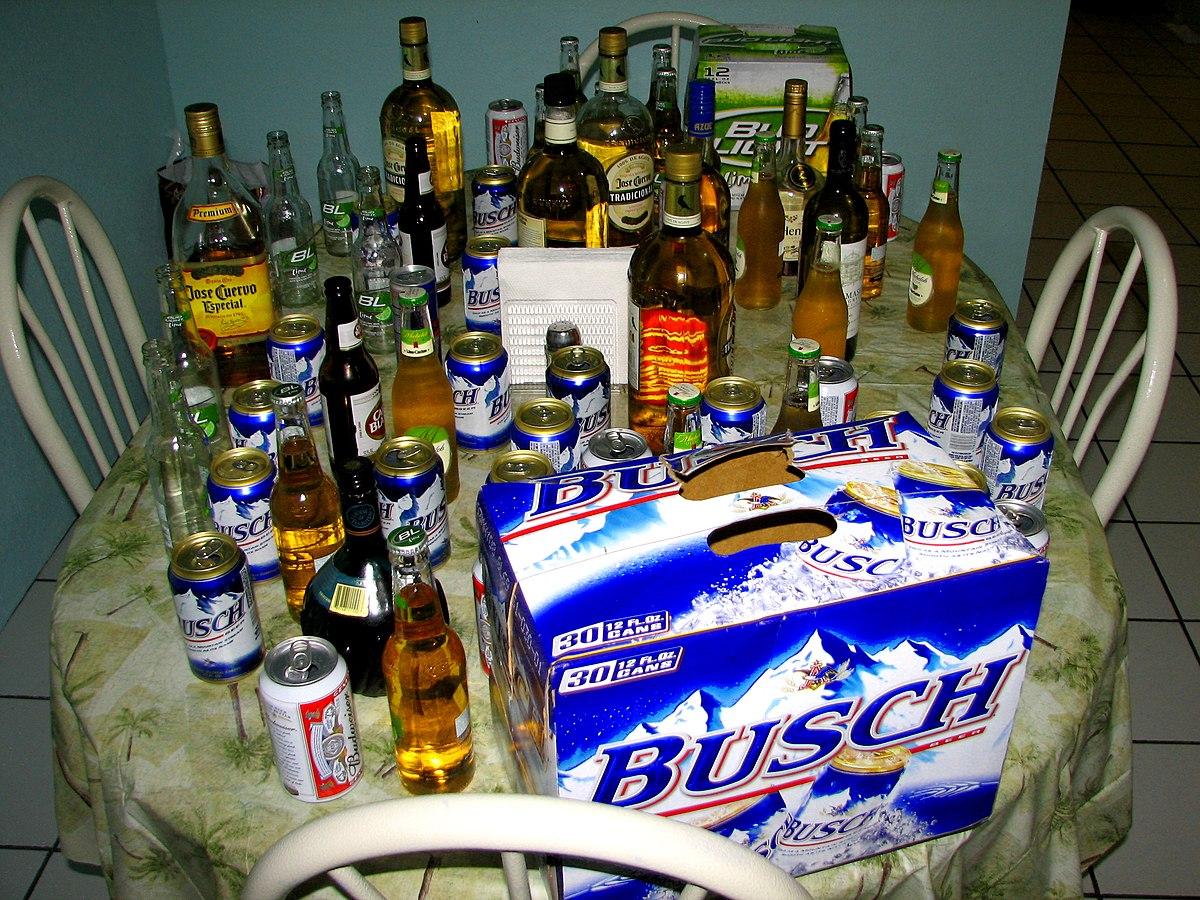 Cool Alkohol Definition Sammlung Von