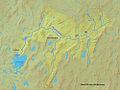 Humboldtrivermap.jpg
