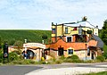Hundertwasser-Weingut Untereisenheim.JPG