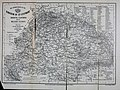 Hungary and its people- Magyarorzág és népei (1893) (14784648542).jpg