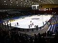 Hungary vs. Ukraine at 2018 IIHF World U18 Championship Division I (09).jpg
