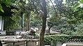 Huqiu Square, Gusu, Suzhou, Jiangsu, China - panoramio.jpg