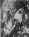 Hurricane Joyce 1974.png