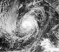Hurricane Linda (2003).jpg