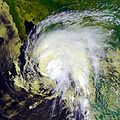 Hurricane Marty 22 sept 2003 1800Z.jpg