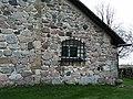Husby-Sjuhundra kyrka side-wall.jpg