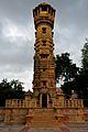 Hutessing Temple3 Ahmedabad.JPG