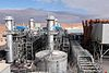 Hybrid Power Plant in Laghouat Province, Algeria.jpg