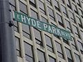 Hyde-Park-Sign.jpg
