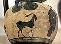 Hydrie Athènes Attr Psiax Bouc Petit Palais 13012018 1.jpg
