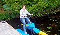 Hydrobike Water Bikes Are Fun For all Ages.jpg