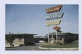Hylan Motel (sign at front gate air conditioned, television) (NYPL b15279351-104813).tiff