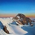 Hynek Martinec, Oberland 2, 2005.jpg