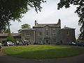 Hyning Priory.jpg