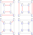 Hypergraph Communication Steps for Prefix Sum.png