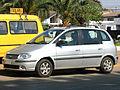 Hyundai Matrix GL 1.5 CRDi 2007 (13317048474).jpg