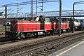 I11 602 Bf Turku, Dv12 2738.jpg