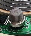 IAQ measurment unit.jpg
