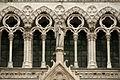 ID1862 Amiens Cathédrale Notre-Dame PM 06773.jpg