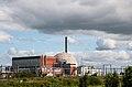 IHG 0228 Kernkraftwerk Stade.jpg