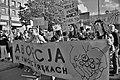 II marsz pro choice z okazji Dnia Bezpiecznej Aborcji.jpg