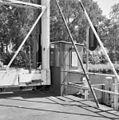 IJzeren bedieningshokje op brug - Someren - 20347351 - RCE.jpg
