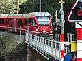 IL Trenino Arriva - panoramio.jpg